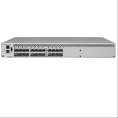 华三/H3C CN3000B 存储用光纤交换机