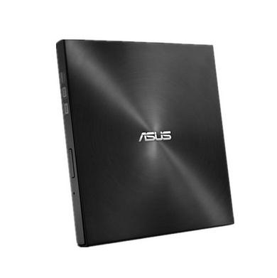 华硕/ASUS SDRW-08D6S-U 刻录机
