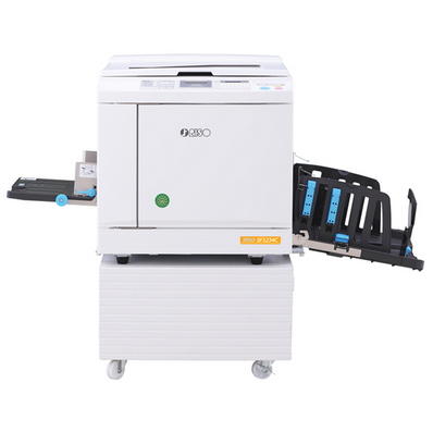 理想/RISO SF5234C 速印机
