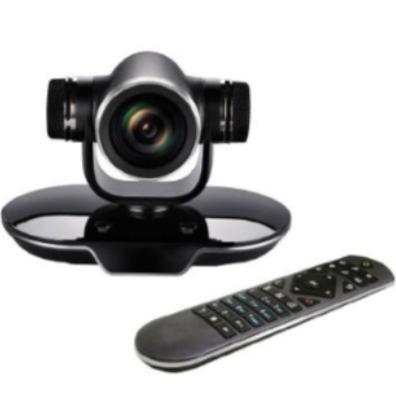 华为/HUAWEI TE30-1080P 视频会议会议室终端