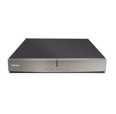 科达/KEDACOM H800-B 音视频矩阵