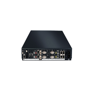 科达/KEDACOM H700-B 音视频矩阵