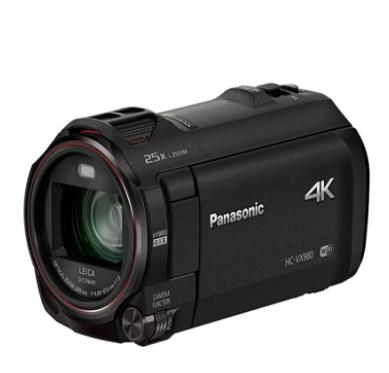 松下/Panasonic HC-VX980 通用摄像机