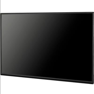 海康威视/HIKVISIOIN DS-D5055FC 液晶显示器