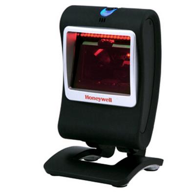 霍尼韦尔/Honeywell MK7580 条码扫描器