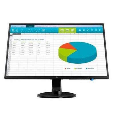 惠普/HP N246v Monitor 液晶显示器