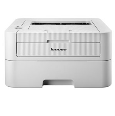 联想/Lenovo LJ2405D 激光打印机