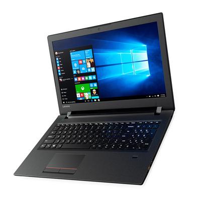 联想/Lenovo 昭阳E52-80269 便携式计算机
