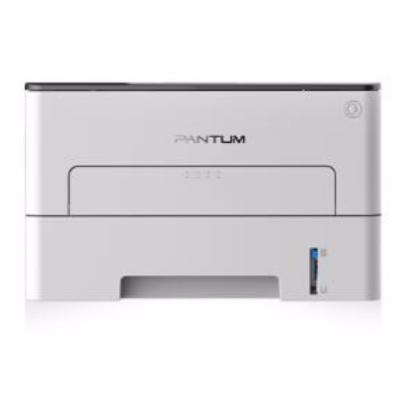 奔图/PANTUM P3370DN 激光打印机