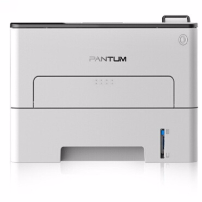 奔图/PANTUM P3300DW 激光打印机