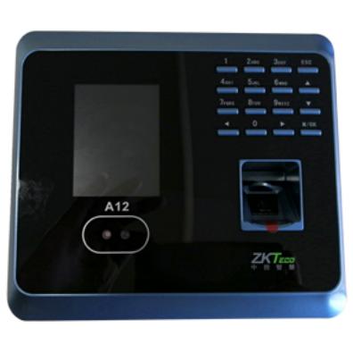 中控智慧/ZKTeco A12 刷卡机