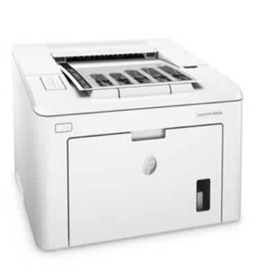 惠普/HP LaserJet Pro M203dn 激光打印机