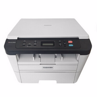 东芝/TOSHIBA e-STUDIO300D 多功能一体机