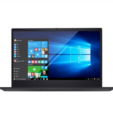 联想/Lenovo 昭阳E4-IML362 便携式计算机