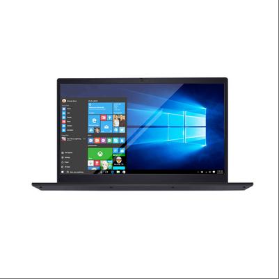 联想/Lenovo 昭阳E5-IML382 便携式计算机