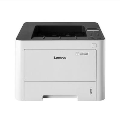 联想/Lenovo LJ3303DN-33 激光打印机
