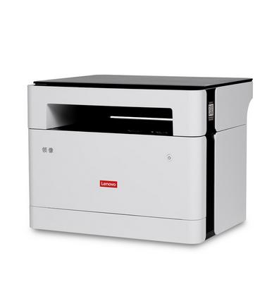 联想/Lenovo M100W 多功能一体机