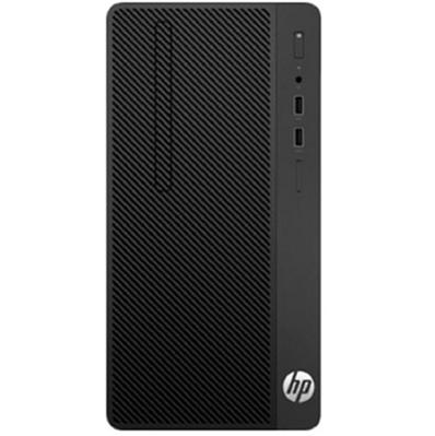 惠普/HP 288 Pro G4 MT Business PC-N7025000059 单主机 台式计算机